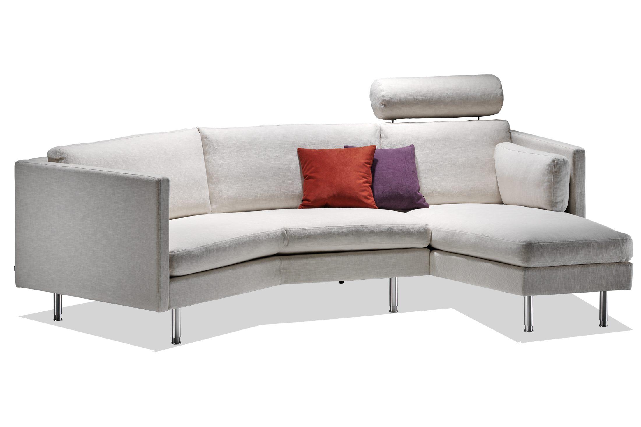 rund sofa latest rund sofa with rund sofa beautiful monaruge monarug ecksofa sofa ecksofa. Black Bedroom Furniture Sets. Home Design Ideas