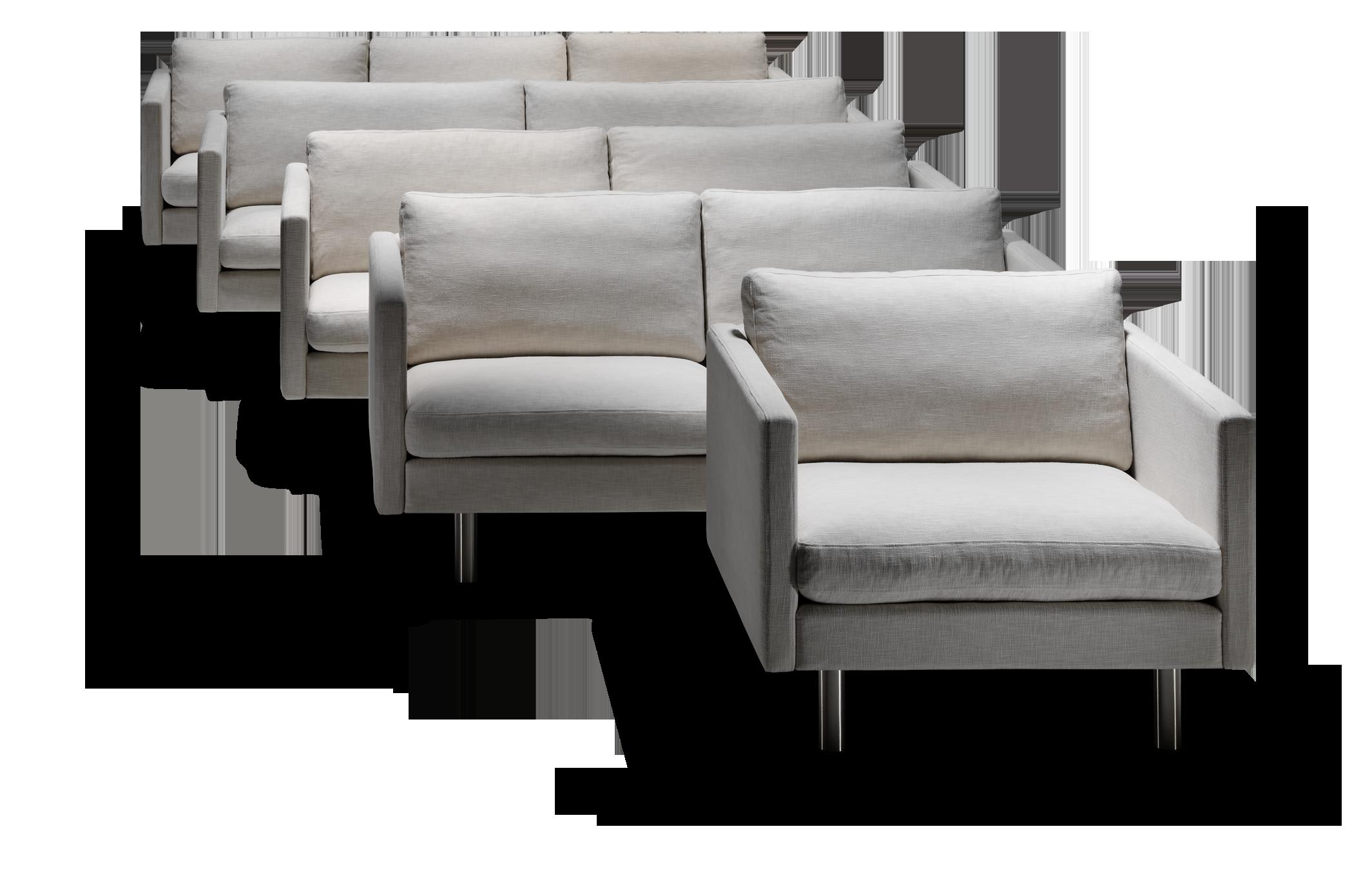 Design Your Own Designer Sofa