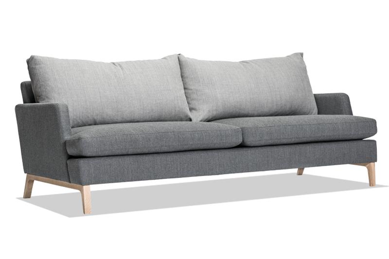 søren lund sofa Sofas   English | Søren Lund Møbler søren lund sofa
