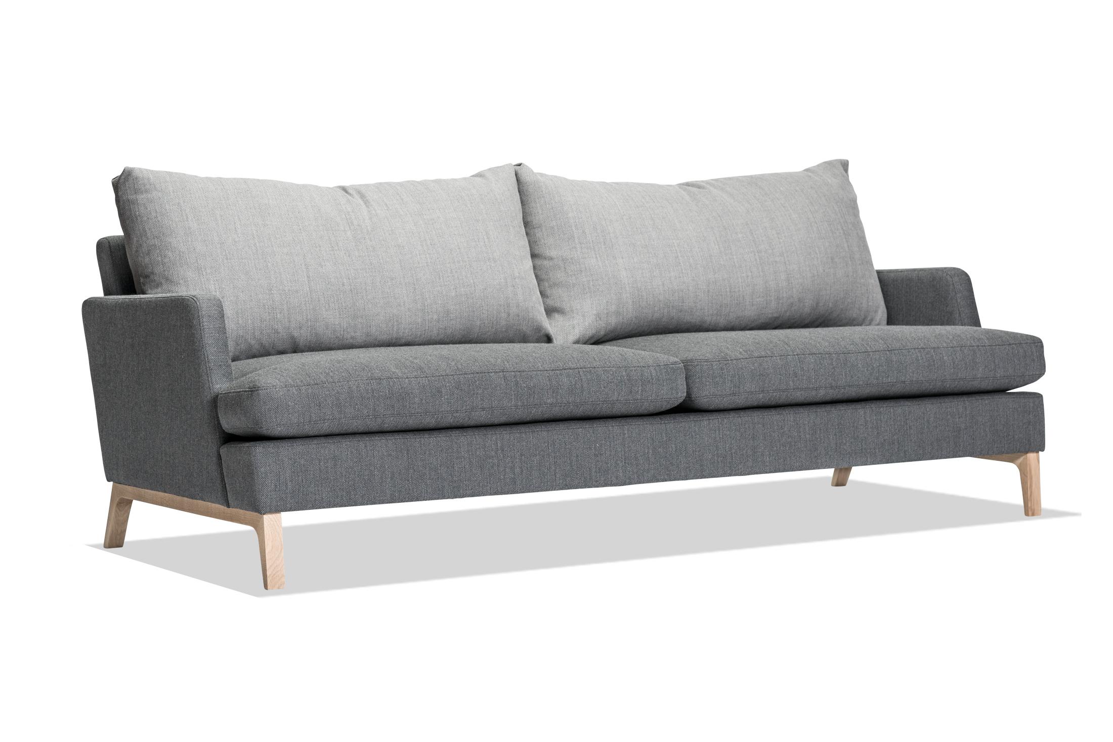 morteens sofa finest glamour wardrobe chest with morteens sofa fabulous morteens kaufen with. Black Bedroom Furniture Sets. Home Design Ideas