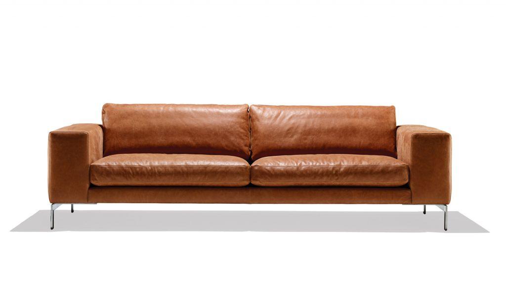 SL 284 - Cognac