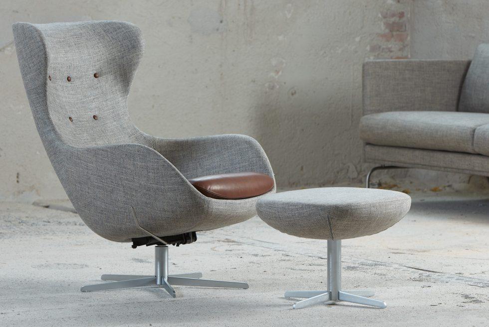 SL 407 chair sk 2200 x 1467